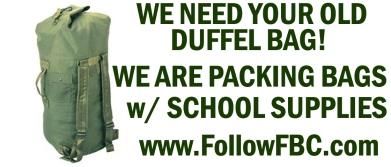 guatemala duffle bags